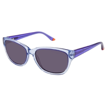 Humphreys 599008 Sunglasses
