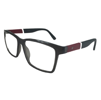 Ice Innovative Concepts MJ02-16 Eyeglasses