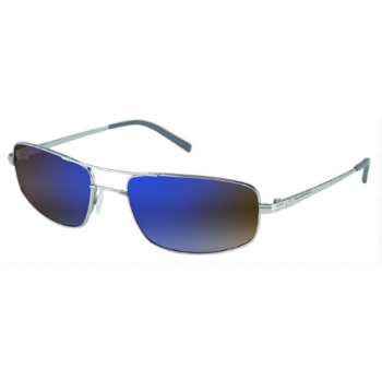 Izod Izod PerformX-91 Sunglasses