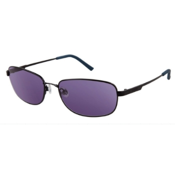 Izod Izod PerformX-92 Sunglasses