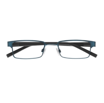 IZOD Boys Izod PerformX-79 Eyeglasses