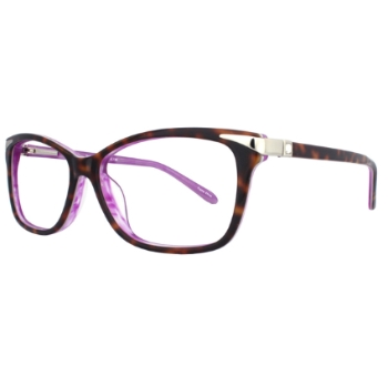 Intrigue INT202 Eyeglasses
