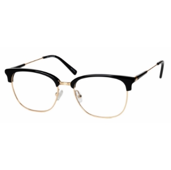 iota Winter Eyeglasses