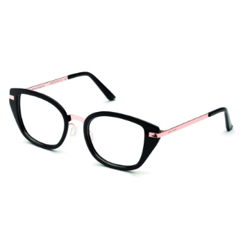 a003433b421 Italia Independent Amanda Eyeglasses