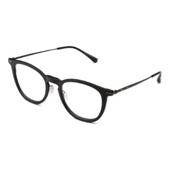 e4f9f6ff4f6 Italia Independent 5352 Eyeglasses
