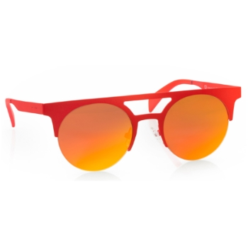 Italia Independent 0026 Sunglasses