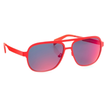 Italia Independent 0028 Sunglasses