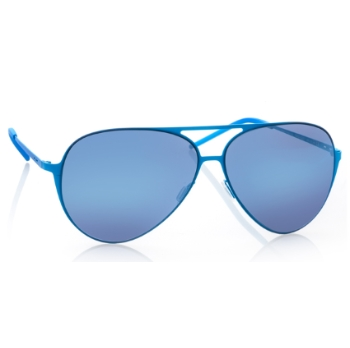Italia Independent 0200 Sunglasses