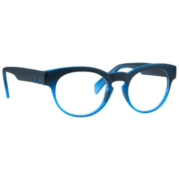 Italia Independent 5012 Eyeglasses