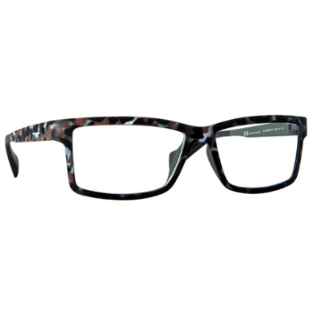 Italia Independent 5108 Eyeglasses