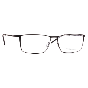 Italia Independent 5201 Eyeglasses