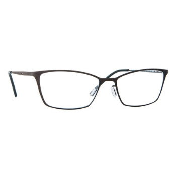 Italia Independent 5208 Eyeglasses