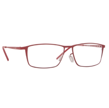 Italia Independent 5420 Eyeglasses