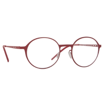 Italia Independent 5421 Eyeglasses
