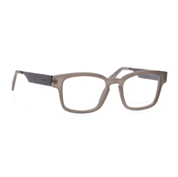 Italia Independent 5581 Eyeglasses