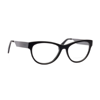 Italia Independent 5585 Eyeglasses