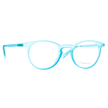 Italia Independent 5602 Eyeglasses