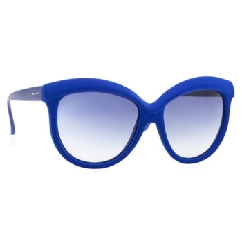 Italia Independent 0092V 022 071 Sunglasses