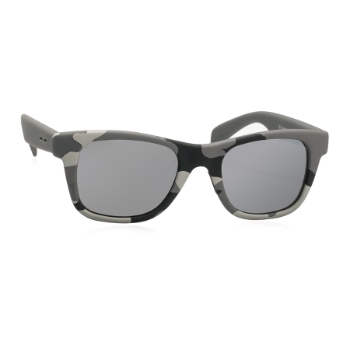 Italia Independent 0090B Sunglasses