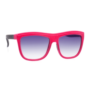 Italia Independent 0095V Sunglasses