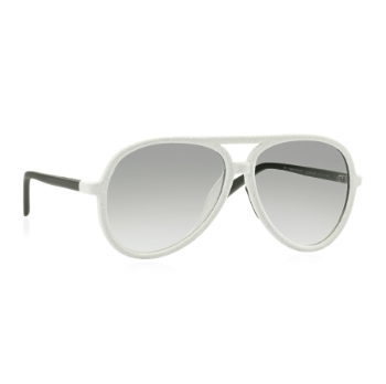 Italia Independent 0402V Sunglasses