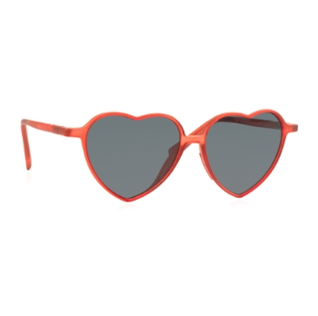 Italia Independent 0403 Sunglasses