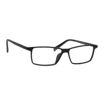Italia Independent 5404 Eyeglasses