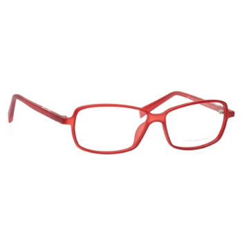Italia Independent 5408 Eyeglasses