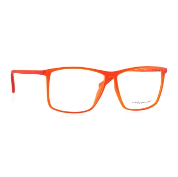 Italia Independent 5560 Eyeglasses