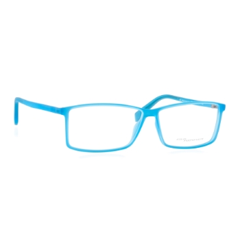 Italia Independent 5563S Eyeglasses