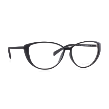 Italia Independent 5564 Eyeglasses