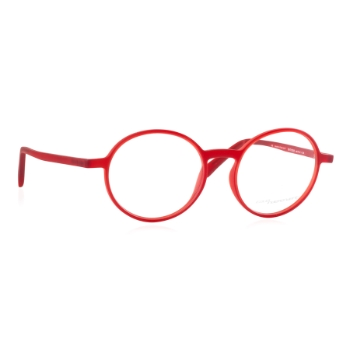 Italia Independent 5567 Eyeglasses