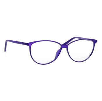 Italia Independent 5570 Eyeglasses