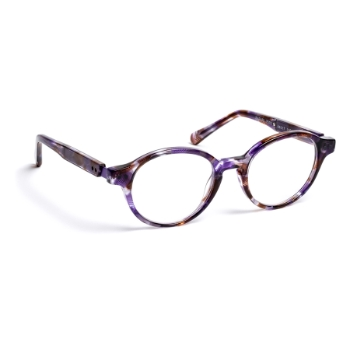 J.F. Rey Kids & Teens SAFARI Eyeglasses
