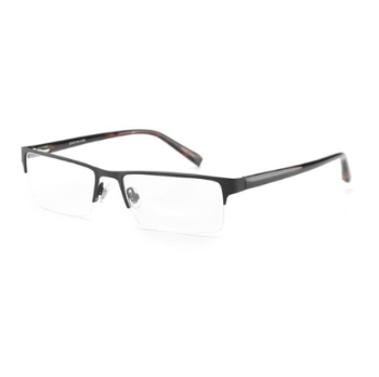 Jones New York Mens J334 Eyeglasses