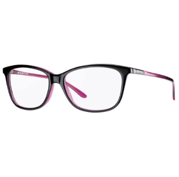 Smith Optics Jaden Eyeglasses