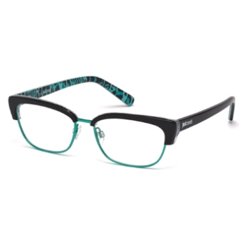 Just Cavalli JC0625 Eyeglasses