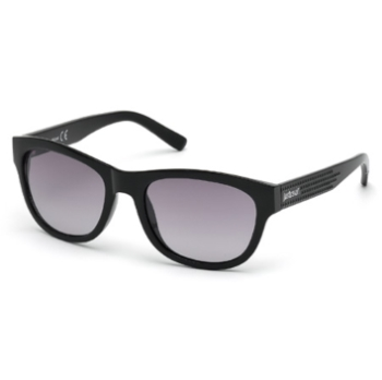 Just Cavalli JC559S Sunglasses