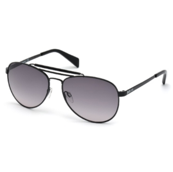 Just Cavalli JC574S Sunglasses