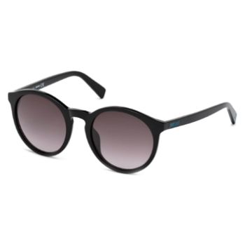 Just Cavalli JC672S Sunglasses