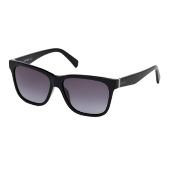 Just Cavalli JC736S Sunglasses