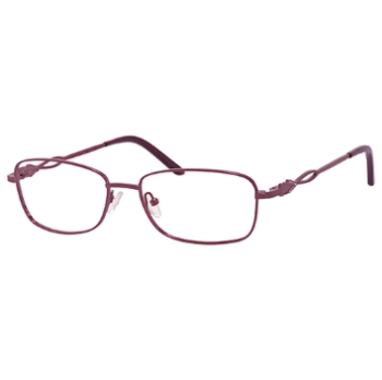 Joan Collins 9818 Eyeglasses