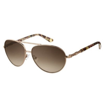 Juicy Couture JUICY 582/S Sunglasses
