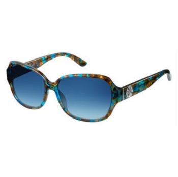Juicy Couture JUICY 591/S Sunglasses