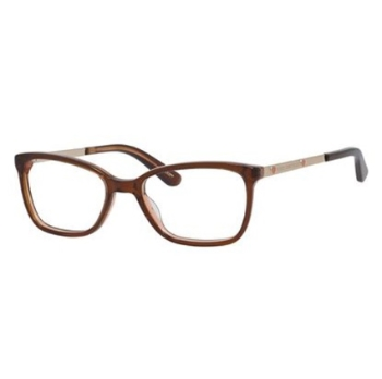 Juicy Couture JUICY 929 Eyeglasses