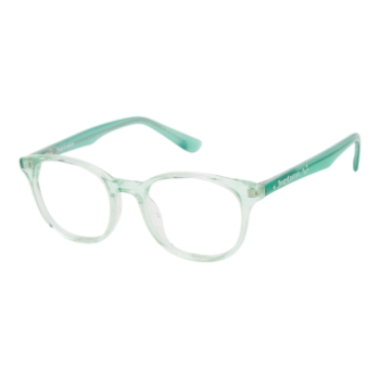 Juicy Couture JUICY 941 Eyeglasses