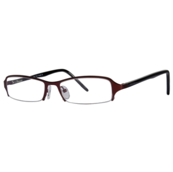 Club 54 Jersey Eyeglasses