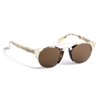 J.F. Rey 1985 Jimmy Sunglasses