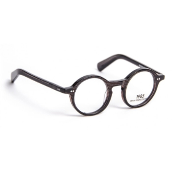 J.F. Rey 1985 Super8 Eyeglasses