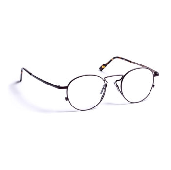 J.F. Rey 1985 Boston Eyeglasses